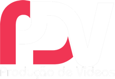 Produção de Videos institucionais em curitiba,  videos de treinamento,